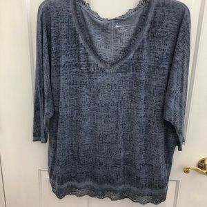 Shirt (3for$20)